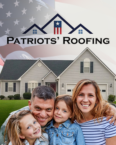 Roofing Roof Replacement Raleigh Nc Jacksonville Nc Fayetteville Nc Outer Banks Corpus Christi Tx San Antonio Tx
